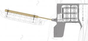Varna Grain terminal Feasibility Study